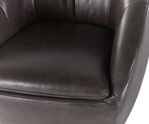 Thumbnail of Flexsteel - Wade Swivel Chair