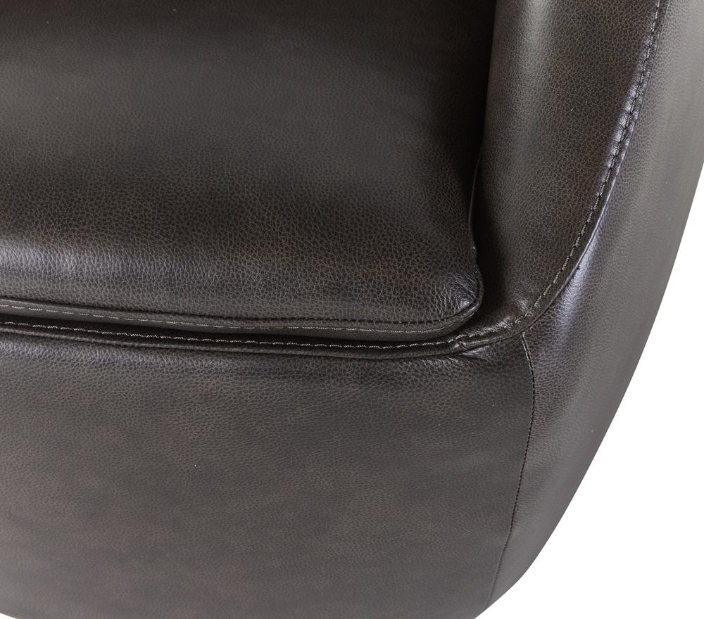Flexsteel - Wade Swivel Chair