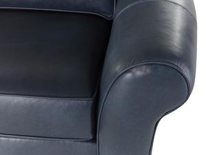 Thumbnail of Flexsteel - Vail Chair