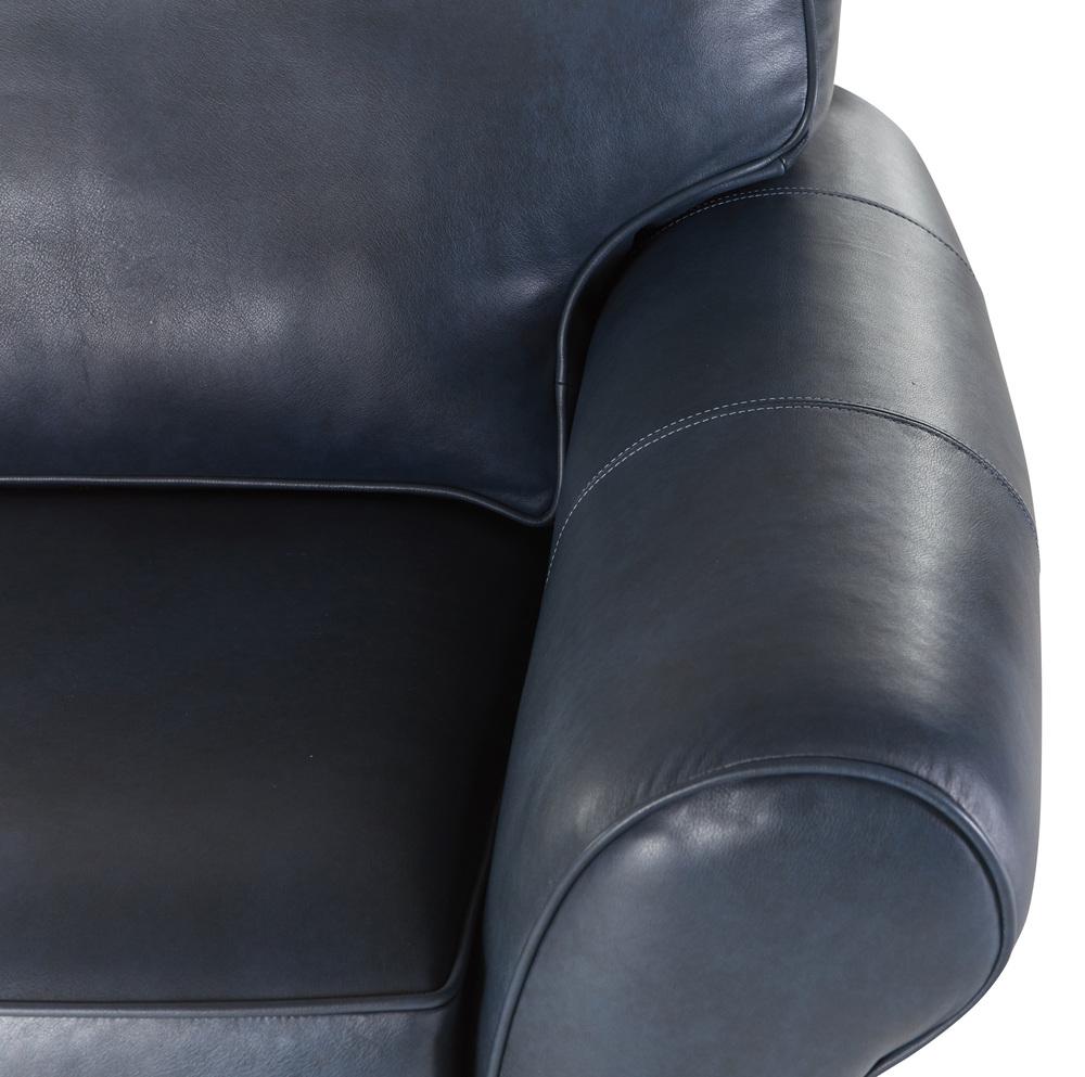 Flexsteel - Vail Chair