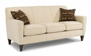 Thumbnail of Flexsteel - Sofa