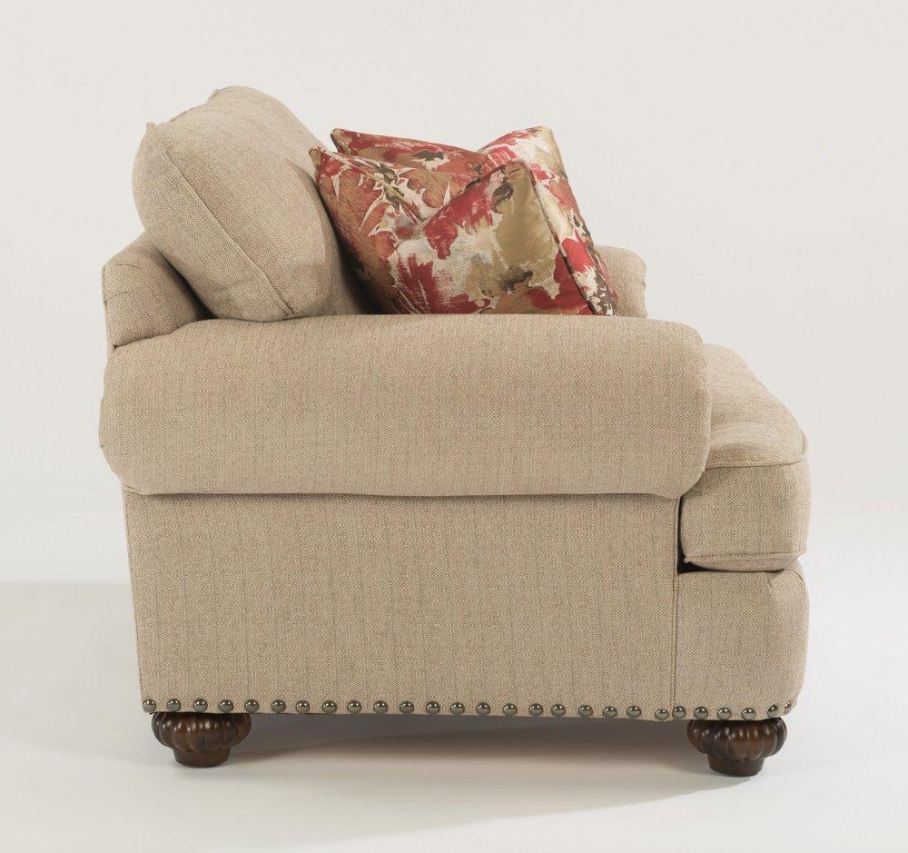 Flexsteel - Chair