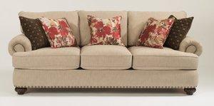 Thumbnail of Flexsteel - Sofa