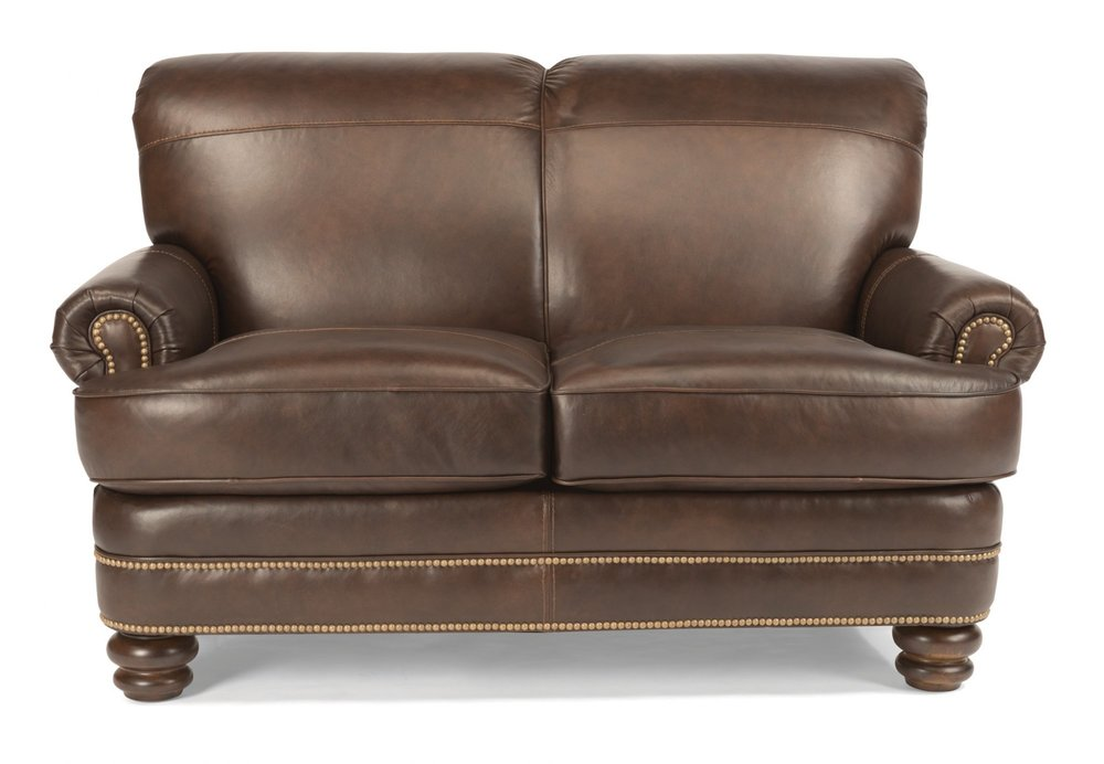 Flexsteel - Loveseat