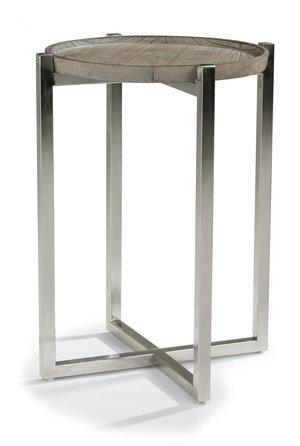 Thumbnail of Flexsteel - Chairside Table