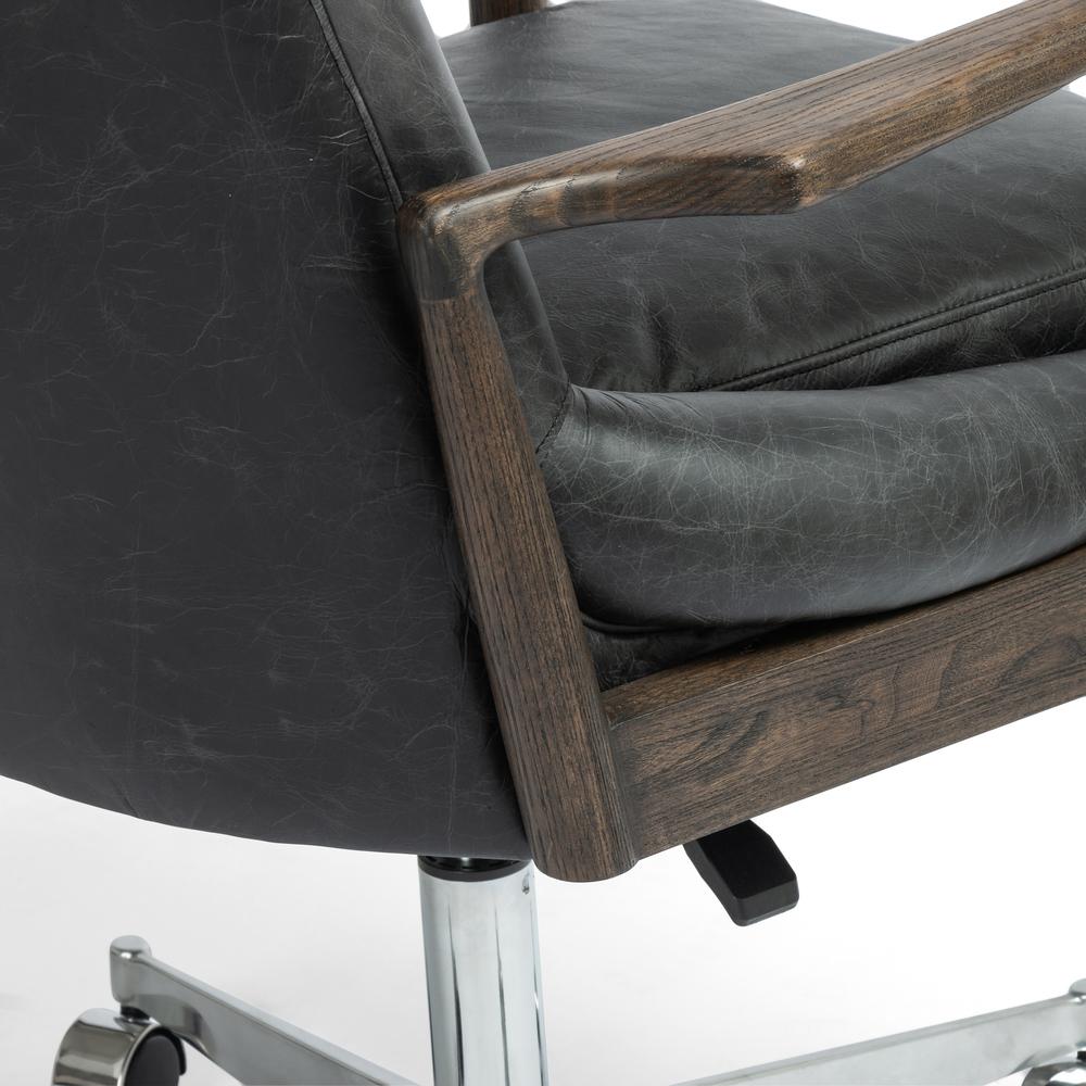 Four Hands - Braden Desk Chair