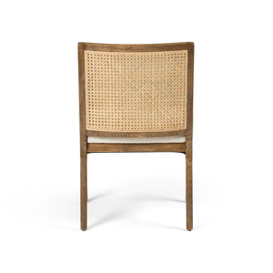 Thumbnail of Four Hands - Antonia Cane Armless Dining Chair