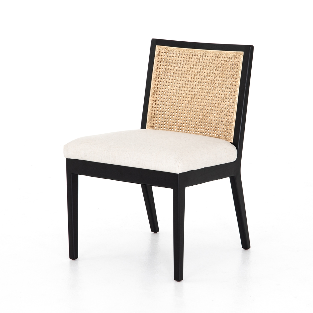 Four Hands - Antonia Armless Dining Chair