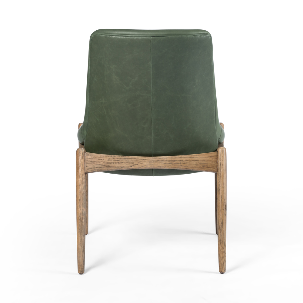 Four Hands - Braden Dining Chair