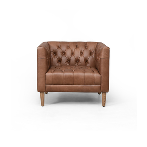 Thumbnail of Four Hands - Williams Leather Chair