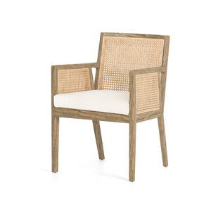 Thumbnail of Four Hands - Antonia Cane Dining Arm Chair
