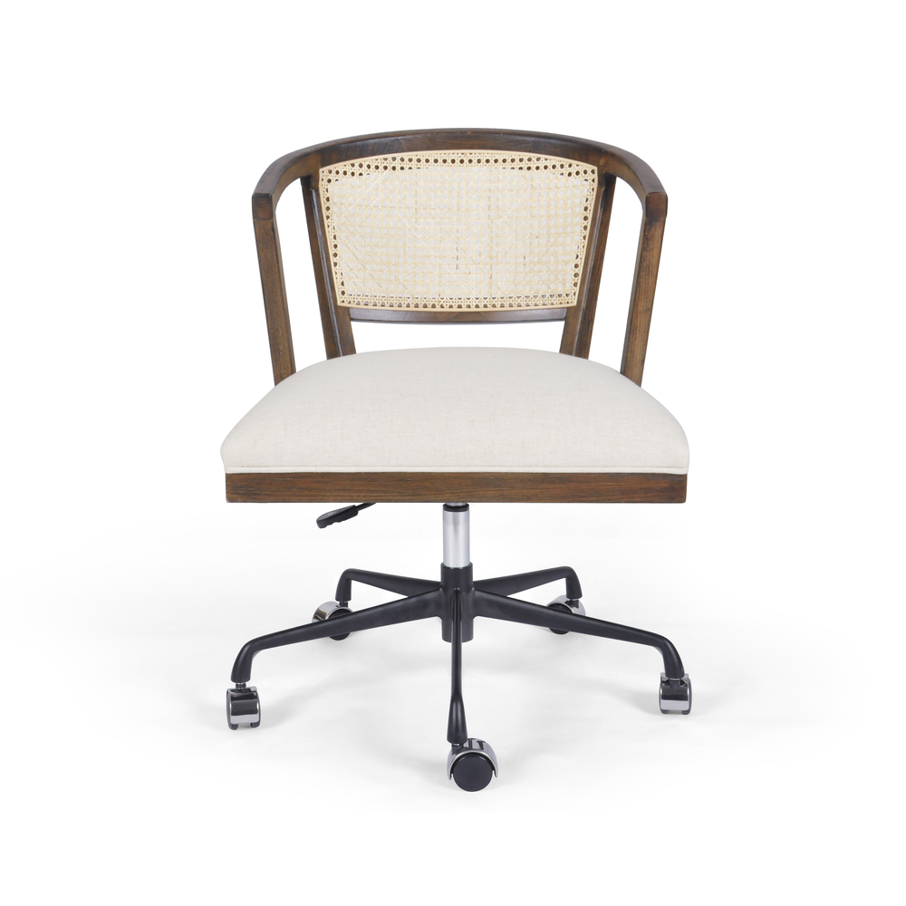 Four Hands - Alexa Desk Chair