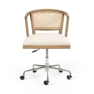 Thumbnail of Four Hands - Alexa Desk Chair
