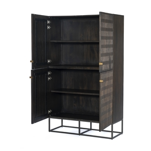 Thumbnail of Four Hands - Kelby Cabinet