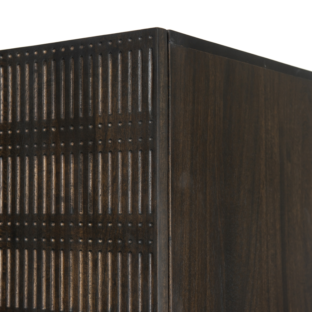 Four Hands - Kelby Cabinet