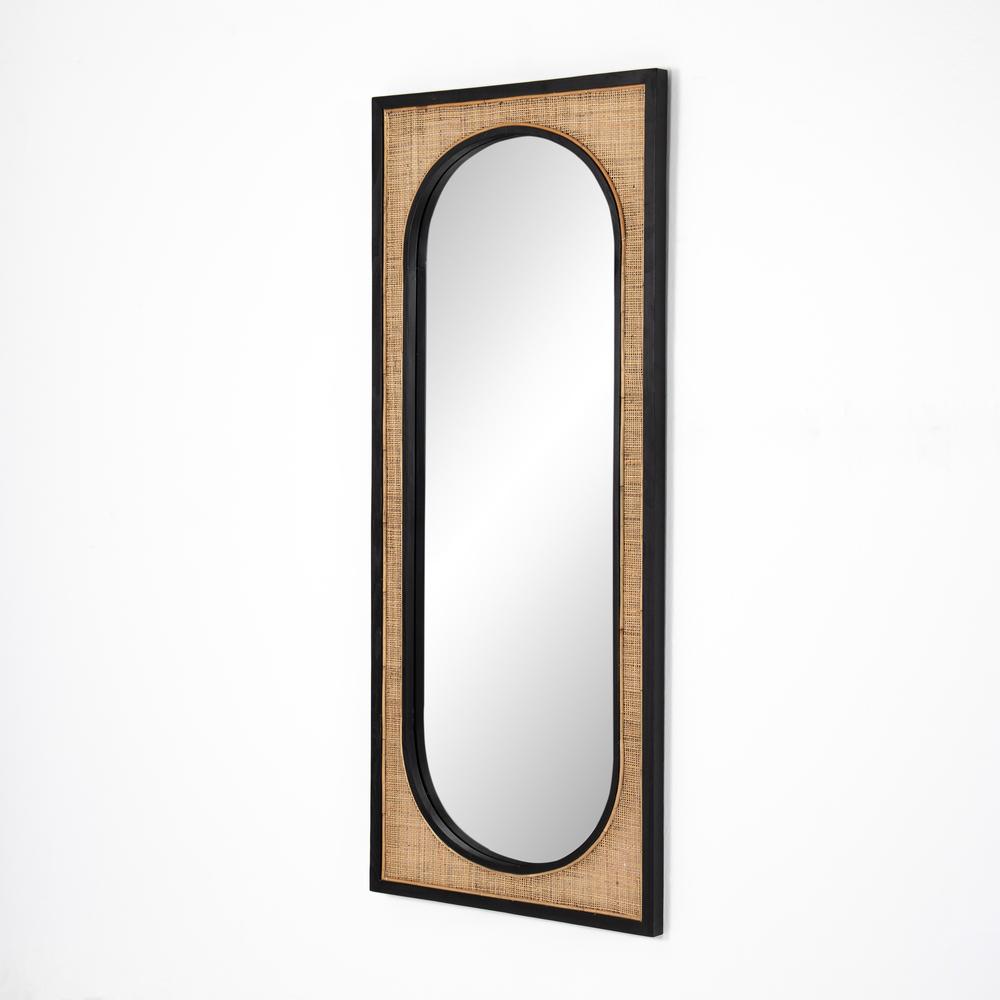 Four Hands - Candon Floor Mirror