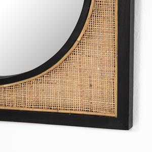 Thumbnail of Four Hands - Candon Floor Mirror