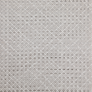 Thumbnail of Four Hands - Paige Outdoor Woven Chaise