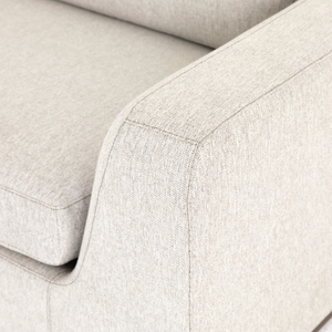 Thumbnail of Four Hands - Colt Two Piece Sectional