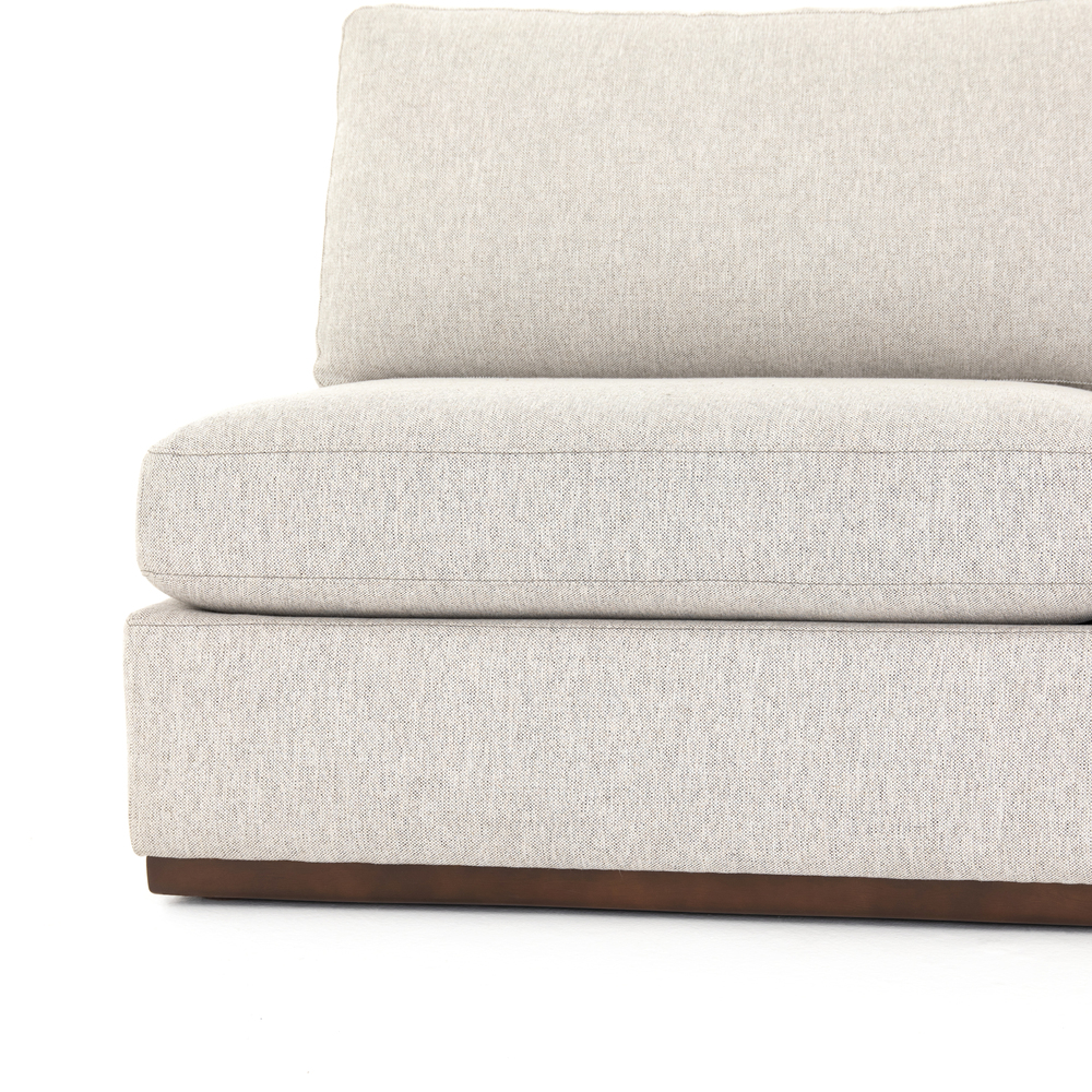 Four Hands - Colt Two Piece Sectional