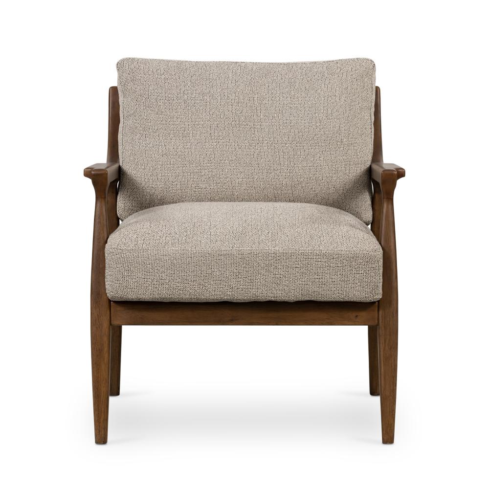 Four Hands - Beckett Chair