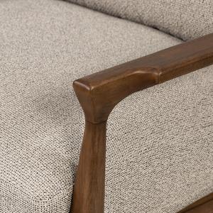Thumbnail of Four Hands - Beckett Chair