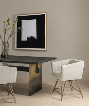 Thumbnail of Four Hands - Rooney Dining Chair