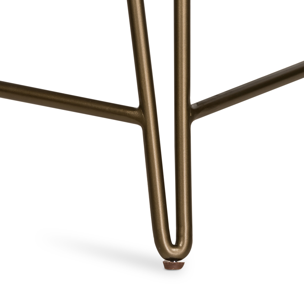 Four Hands - Rooney Dining Chair
