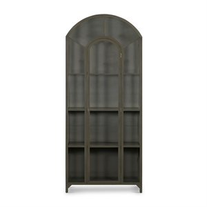 Thumbnail of Four Hands - Belmont Metal Cabinet