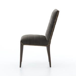 Thumbnail of Four Hands - Nate Dining Chair