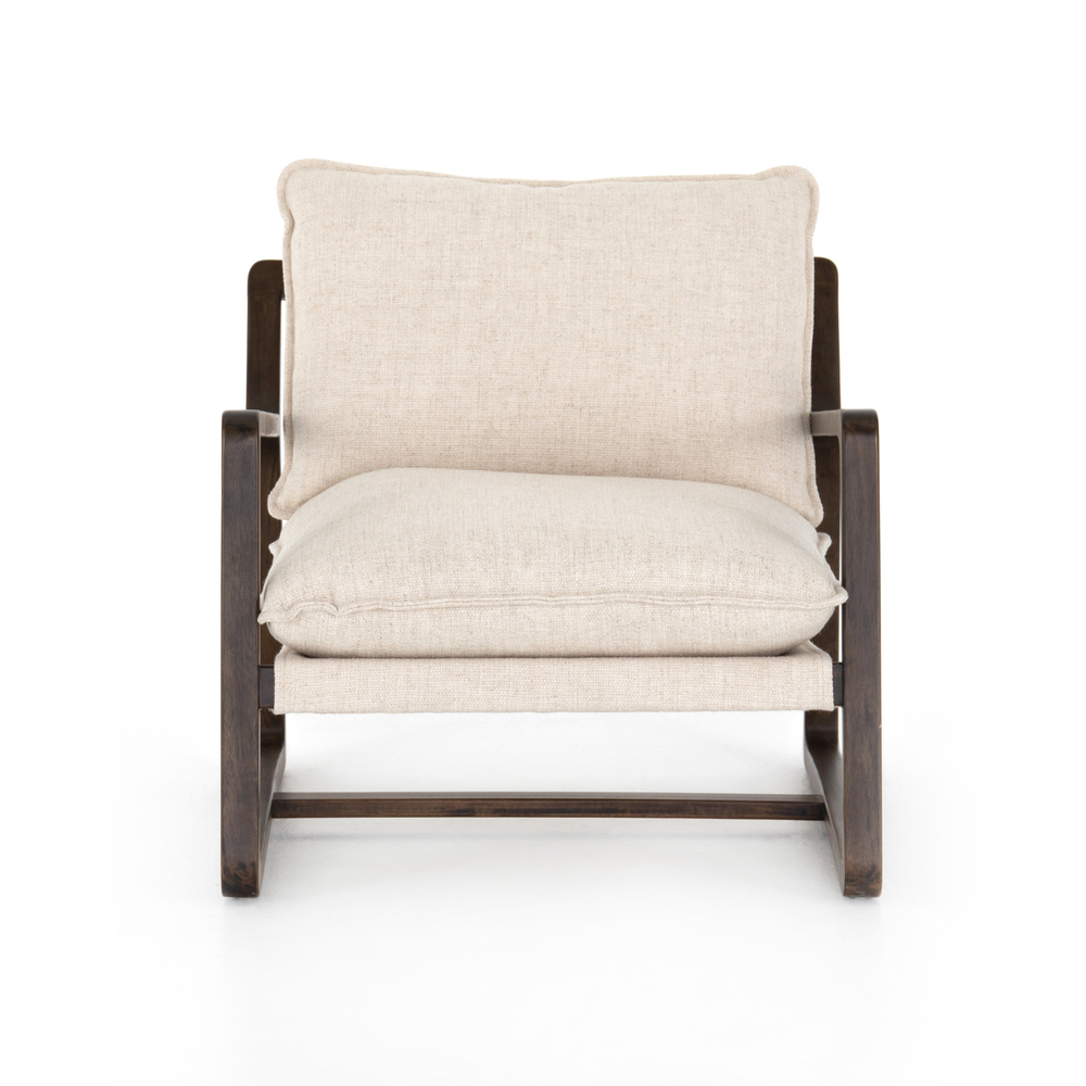 Four Hands - Ace Chair