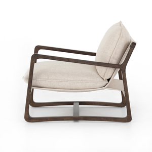 Thumbnail of Four Hands - Ace Chair