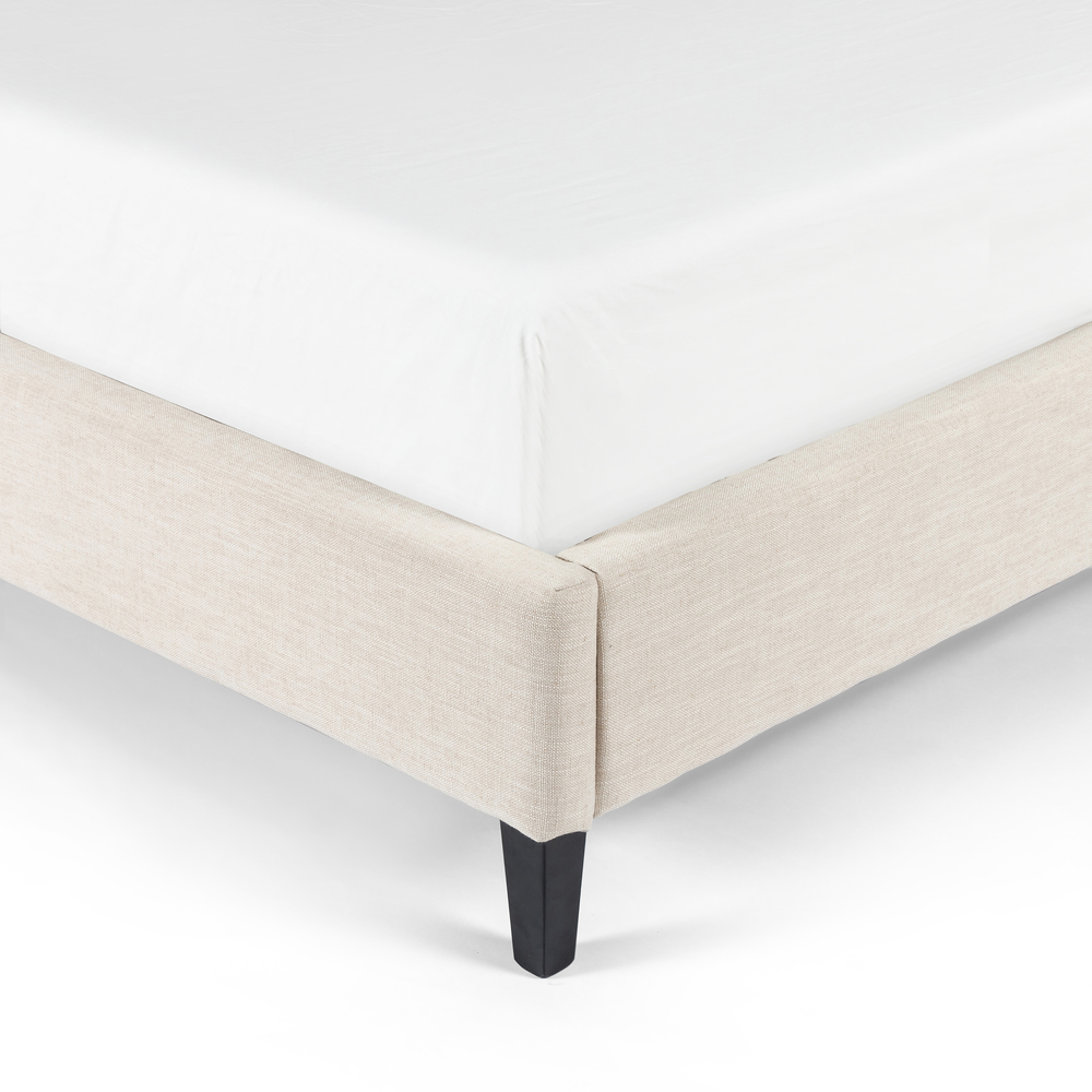 Four Hands - Madison King Bed