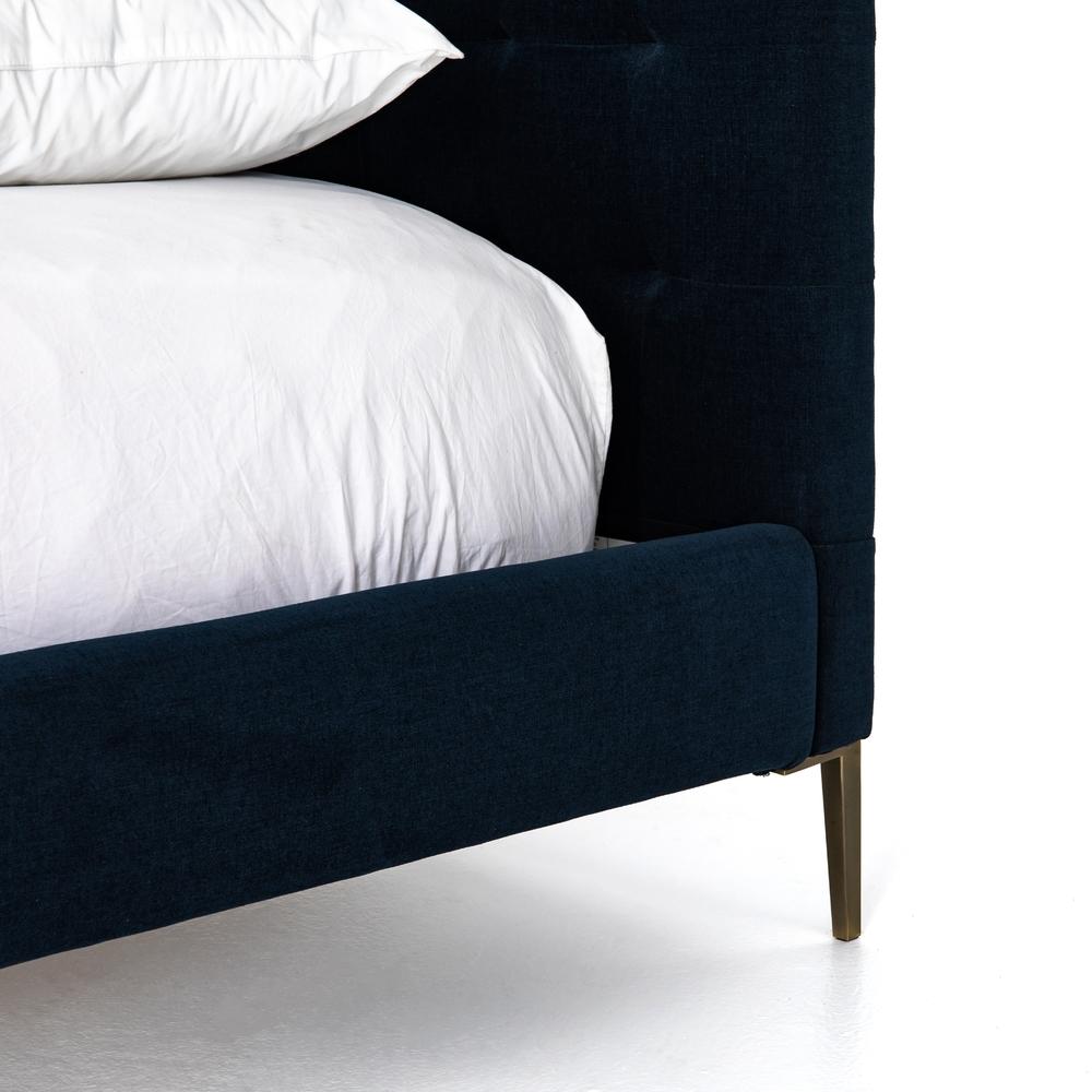 Four Hands - Rennie King Bed