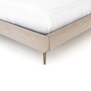 Thumbnail of Four Hands - Rennie Queen Bed