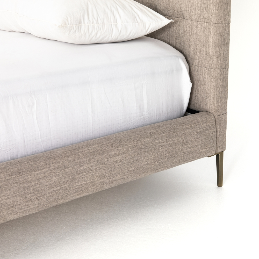 Four Hands - Rennie Queen Bed