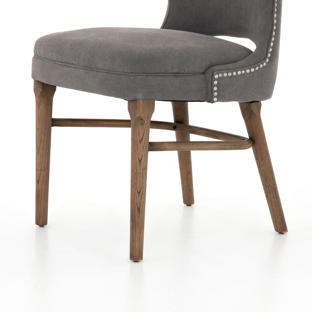 Four Hands - Task Chair