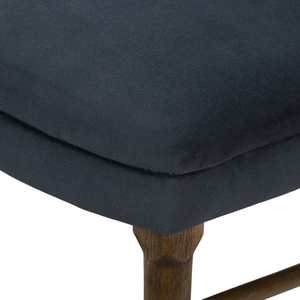 Thumbnail of Four Hands - Task Chair