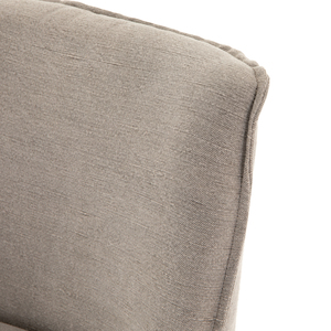 Thumbnail of Four Hands - Aria Counter Stool