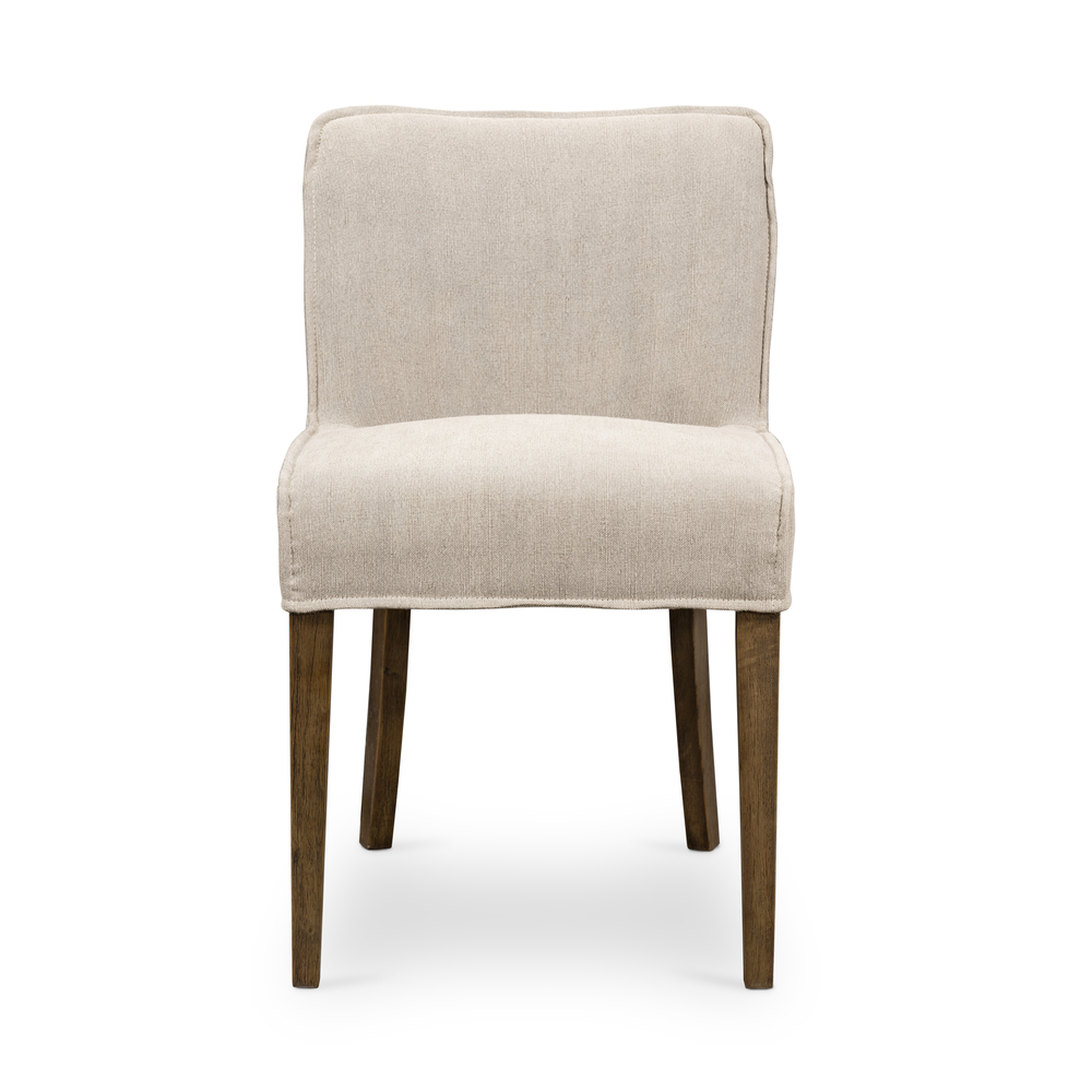Four Hands - Aria Dining Chair