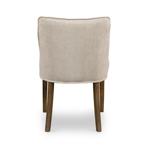 Thumbnail of Four Hands - Aria Dining Chair