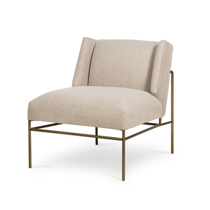 Thumbnail of Four Hands - Rhett Chair