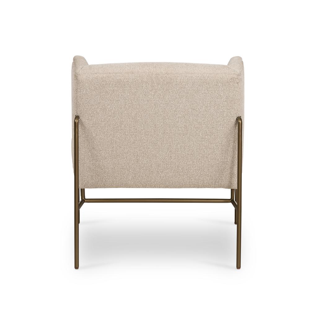 Four Hands - Rhett Chair