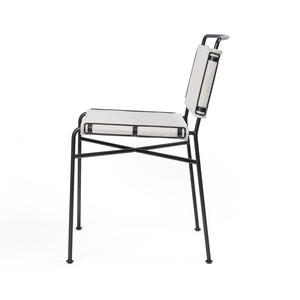 Thumbnail of Four Hands - Wharton Dining Chair