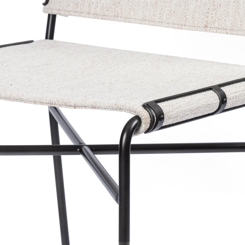 Four Hands - Wharton Dining Chair