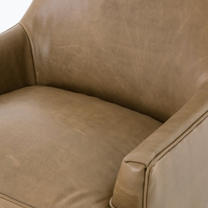 Thumbnail of Four Hands - Danya Chair