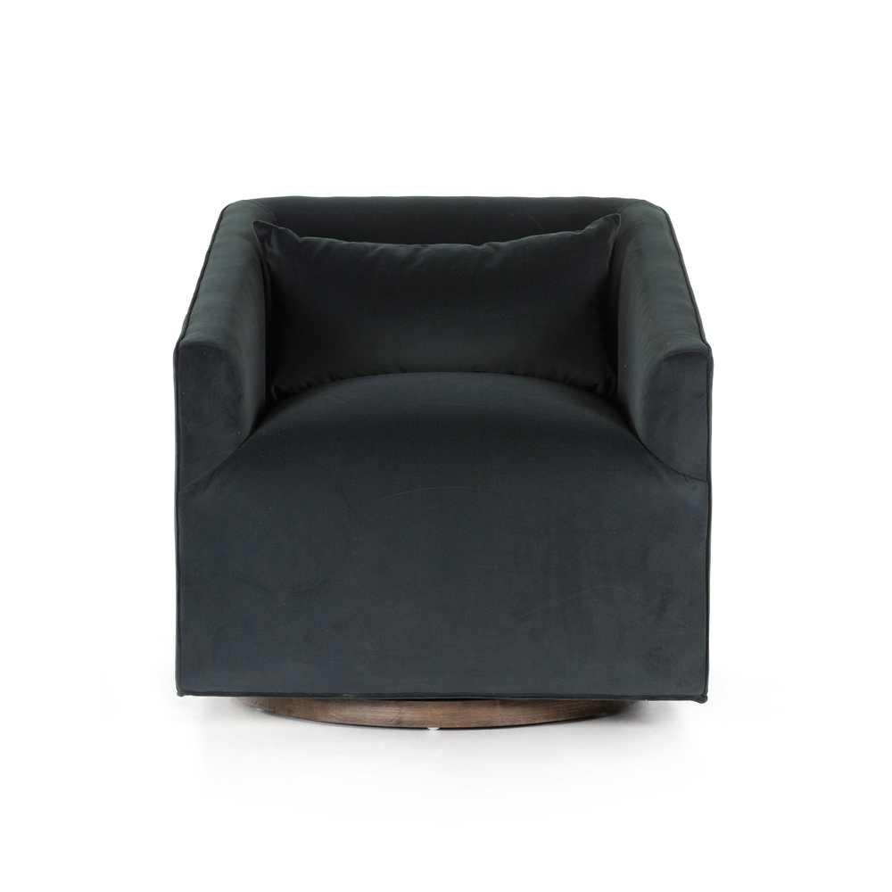 Four Hands - York Swivel Chair