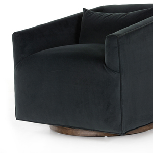 Thumbnail of Four Hands - York Swivel Chair
