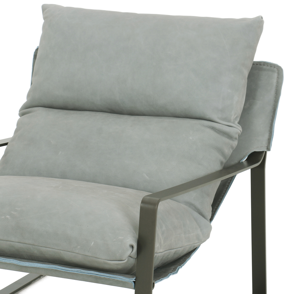 Four Hands - Emmett Sling Chair