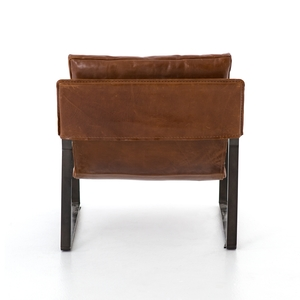 Thumbnail of Four Hands - Emmett Sling Chair